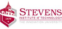 For Current, Future Students & Alumni of Stevens Institute of Technology. Disscuss about GRE/TOEFL/GMAT/IELTS requirements,...