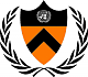 For Current, Future Students & Alumni of Princeton University. Disscuss about GRE/TOEFL/GMAT/IELTS requirements, Majors/Specializations/Admissions/Scholarships/Funding/Career...
