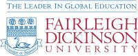 For Current, Future Students & Alumni of Fairleigh Dickinson University (FDU). Disscuss about GRE/TOEFL/GMAT/IELTS requirements,...