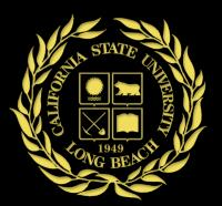 For Current, Future Students & Alumni of California State University(CSU), Long Beach. Disscuss about GRE/TOEFL/GMAT/IELTS requirements,...
