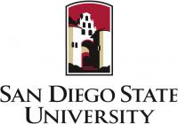For Current, Future Students & Alumni of San Diego State University.(CSU System). Disscuss about GRE/TOEFL/GMAT/IELTS requirements,...