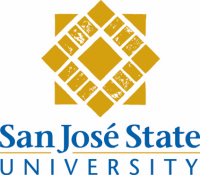 For Current, Future Students & Alumni of San Jose State University (SJSU). Disscuss about GRE/TOEFL/GMAT/IELTS requirements,...
