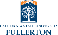 For Current, Future Students & Alumni of California State University(CSU), Fullerton. Disscuss about GRE/TOEFL/GMAT/IELTS requirements,...