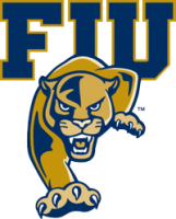 For Current, Future Students & Alumni of Florida International University(FIU). Disscuss about GRE/TOEFL/GMAT/IELTS requirements,...