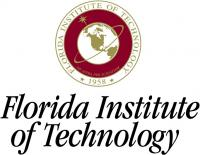 For Current, Future Students & Alumni of Florida Institute of Technology (FIT). Disscuss about GRE/TOEFL/GMAT/IELTS requirements,...