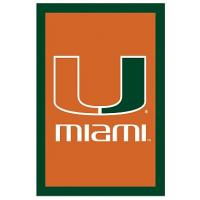 For Current, Future Students & Alumni of University of Miami. Disscuss about GRE/TOEFL/GMAT/IELTS requirements, Majors/Specializations/Admissions/Scholarships/Funding/Career...