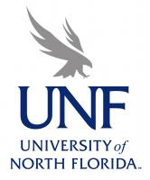 For Current, Future Students & Alumni of University of North Florida (UNF). Disscuss about GRE/TOEFL/GMAT/IELTS requirements,...