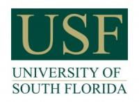For Current, Future Students & Alumni of University of South Florida - USF. Disscuss about GRE/TOEFL/GMAT/IELTS requirements,...