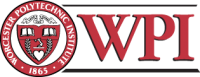 For Current, Future Students & Alumni of Worcester Polytechnic Institute. Disscuss about GRE/TOEFL/GMAT/IELTS requirements, Majors/Specializations/Admissions/Scholarships/Funding.Make...
