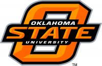 Students applying to OSU, Stillwater. Alumni, Current students can also join. OSU has campuses in Stillwater, Tulsa ad OKC (Health Sciences)