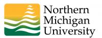 For Students applying for Northern Michigan University