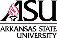 For Current, Future Students & Alumni of Arkansas State University, Jonesboro. Disscuss about GRE/TOEFL/GMAT/IELTS requirements,...