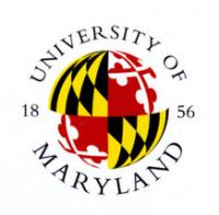 For Current, Future Students & Alumni of University of Maryland, Baltimore. Disscuss about GRE/TOEFL/GMAT/IELTS requirements,...