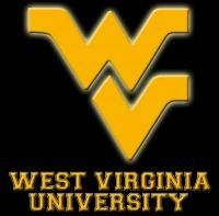 For Current, Future Students & Alumni of West Virginia University(WVU). Disscuss about GRE/TOEFL/GMAT/IELTS requirements, Majors/Specializations/Admissions/Scholarships/Funding/Career...