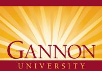 For Current, Future Students & Alumni of Gannon University. Disscuss about GRE/TOEFL/GMAT/IELTS requirements, Majors/Specializations/Admissions/Scholarships/Funding.Make friends.