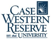 For Current, Future Students & Alumni of Case Western Reserve University. Disscuss about GRE/TOEFL/GMAT/IELTS requirements,...