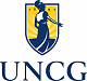 For All students applying to UNCG join here. Disscuss about GRE/TOEFL/GMAT/IELTS requirements, Majors/Specializations/Admissions/Scholarships/Funding/Career Opportunities.Make friends.