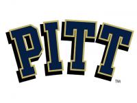 Discussion Board for Students applying to University of Pittsburgh,Pittsburgh