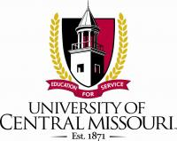 For Current, Future Students & Alumni of University of Central Missouri (UCM). Disscuss about GRE/TOEFL/GMAT/IELTS requirements,...