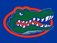 Gators - Current, Future students of UFL
