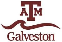 For Current, Future Students & Alumni of Texas A&M University,Gallveston . Disscuss about GRE/TOEFL/GMAT/IELTS requirements,...