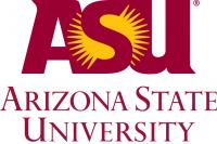 Applicants, Current Students, Alumni of ASU