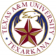 For Current, Future Students & Alumni of Texas A&M University,Texarkana. Disscuss about GRE/TOEFL/GMAT/IELTS requirements, Majors/Specializations/Admissions/Scholarships/Funding/Career...