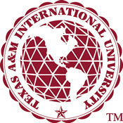 For Current, Future Students & Alumni of Texas A&M International University. Disscuss about GRE/TOEFL/GMAT/IELTS requirements,...