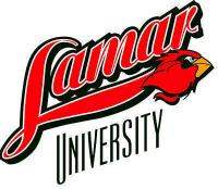 For Current, Future Students & Alumni of Lamar University. Disscuss about GRE/TOEFL/GMAT/IELTS requirements, Majors/Specializations/Admissions/Scholarships/Funding/Career...