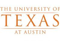 UT, Austin applicants