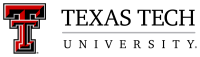 For Current, Future Students & Alumni of Texas Tech University . Disscuss about GRE/TOEFL/GMAT/IELTS requirements, Majors/Specializations/Admissions/Scholarships/Funding/Career...