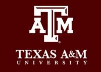 For Current, Future Students & Alumni of TAMU, College Station. Disscuss about GRE/TOEFL/GMAT/IELTS requirements, Majors/Specializations/Admissions/Scholarships/Funding/Career...
