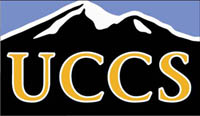 For Current, Future Students & Alumni of University of Colorado, Colorado Springs(UCCS). Disscuss about GRE/TOEFL/GMAT/IELTS requirements,...