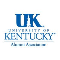 University Of Kentucky, Lexington