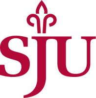 St. Joseph's University is a private institution that was founded in 1851. It has a total undergraduate enrollment of 5,471, its setting is suburban, and the campus size is 103 acres....