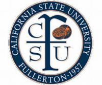 For Current, Future Students & Alumni of  California State University, Fullerton. Disscuss about GRE/TOEFL/GMAT/IELTS requirements,...