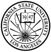 For Current, Future Students & Alumni of California State University,Los Angeles. Disscuss about GRE/TOEFL/GMAT/IELTS requirements,...