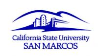 For Current, Future Students & Alumni of California State University,San Marcos . Disscuss about GRE/TOEFL/GMAT/IELTS requirements,...
