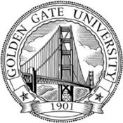 For Current, Future Students & Alumni of Golden Gate University. Disscuss about GRE/TOEFL/GMAT/IELTS requirements, Majors/Specializations/Admissions/Scholarships/Funding/Career...