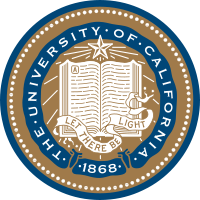For Current, Future Students & Alumni of University of California,Berkley . Disscuss about GRE/TOEFL/GMAT/IELTS requirements,...