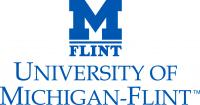 Group for graduate students got admission in University of Michigan-Flint campus.