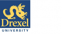 Drexel University Future Students and Alumni.