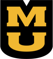 For Current, Future Students & Alumni of University of Missouri-Mizzou. Disscuss about GRE/TOEFL/GMAT/IELTS requirements, Majors/Specializations/Admissions/Scholarships/Funding/Career...