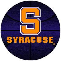 For Current, Future Students & Alumni of Syracuse University. Disscuss about GRE/TOEFL/GMAT/IELTS requirements, Majors/Specializations/Admissions/Scholarships/Funding/Career...
