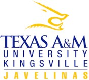 For Current, Future Students & Alumni of UT,Kingsville. Disscuss about GRE/TOEFL/GMAT/IELTS requirements, Majors/Specializations/Admissions/Scholarships/Funding/Career...