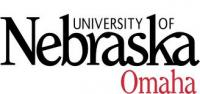 This group is for students joining unomaha, or anyone interested to learn more about this university