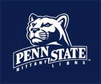 Campuses: Univ Park - Abington-Altoona-Beaver-Berks  For Current, Future Students & Alumni of Penn State. Disscuss about GRE/TOEFL/GMAT/IELTS requirements,...