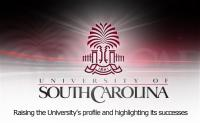 For Current and Prospective students of University of South Carolina. join and Discuss