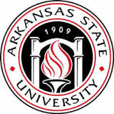 It is one of the public university in arkansas located in jonesboro.