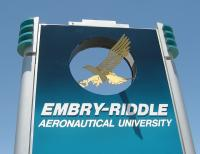 At Embry-Riddle Aeronautical University, what we do -- and do best -- is teach the science, practice, and business of the world of aviation and aerospace.<br />  <br />  Since it was...